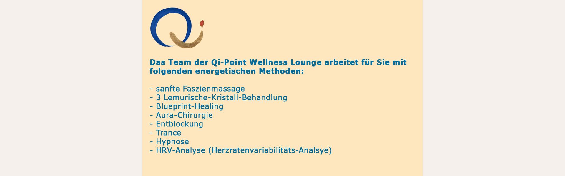 Slider02_Qi-Point-WL-Energiearbeit
