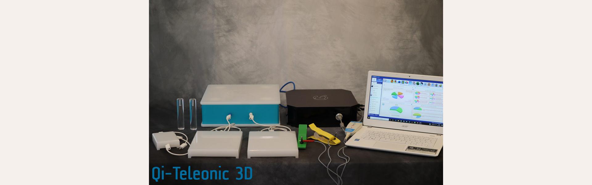 Slider06_Qi-Point-WL-Teleonik-3D