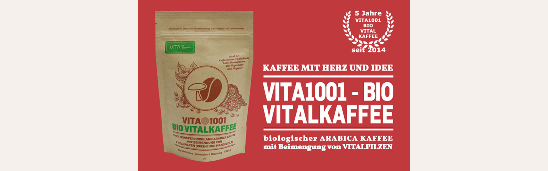 Slider09_Qi-Point-WL-VITA1001-Bio_Vitalkaffee