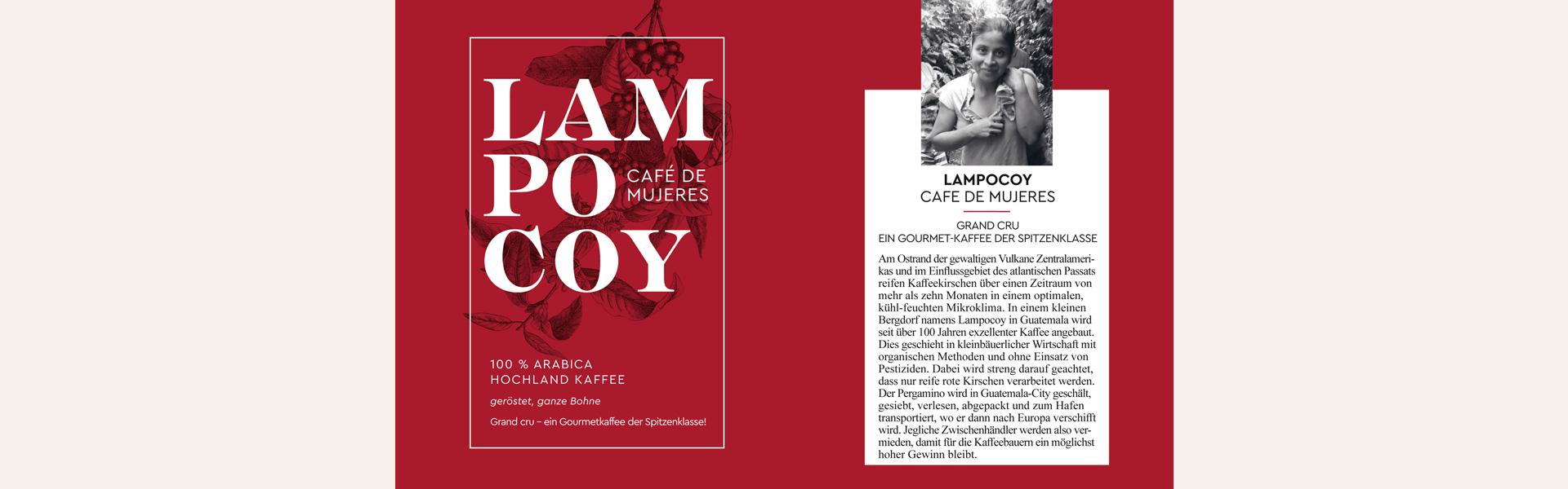 Slider10_Qi-Point-WL-Lampocoy_Cafe-de-Mujeres